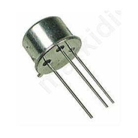 ΤΡΑΝΖΙΣΤΟΡ 2Ν1711 NPN epitaxial planar transistor