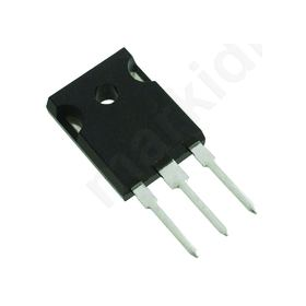 IRFP064PBF N-channel MOSFET Transistor, 31 A, 100 V, 3-Pin TO-247AC