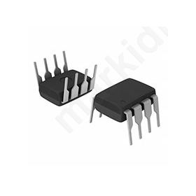 I.C IR2125, MOSFET DRIVER LIMITING 8-DIP