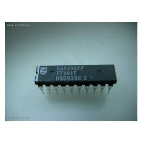 I.C SAA3007