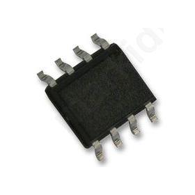 I.C 78L05, V REG +5.0V, SMD, 78L05, SOIC8