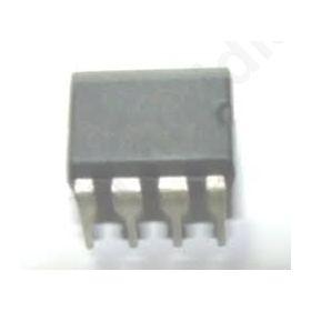 I.C UC3842AN Voltage stabiliser; adjustable; 13.5V; 1A; DIP8
