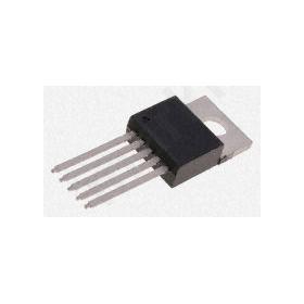 I.C LM2941T,Voltage stabiliser; LDO, adjustable; 5-20V; TO220-5
