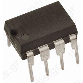 CA3240AEZ  Op Amp 5 -28V CMOS  8-Pin PDIP