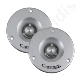 CVLT35N, TWEETER CADENCE 4  75 Watts Ohm   Peak Power