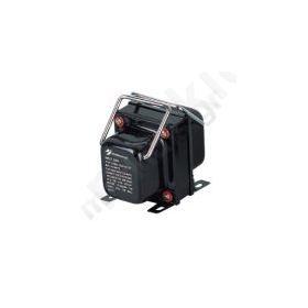 Αυτομετασχηματιστής 220/110V 300VA