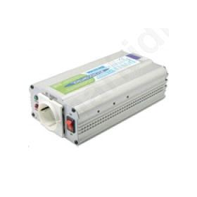 INVERTER 12VDC/230VAC 600W