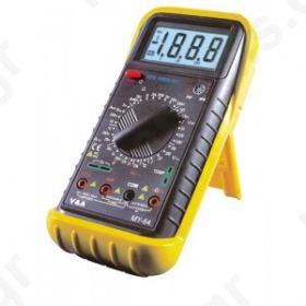 Πολυμετρο Ψηφιακό MY-60
