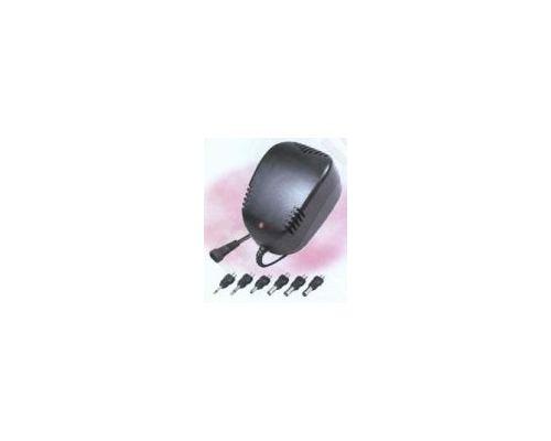 ΤΡΟΦΟΔΟΤΙΚΟ 1.5V-12V 1000ΜΑ STAB1400MAX
