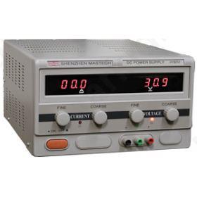 ΤΡΟΦΟΔΟΤΙΚΟ ΕΡΓΑΣΤΗΡΙΑΚΟ 0-30V / 0-10Α ΨΗΦ.