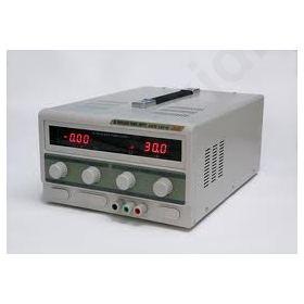 ΤΡΟΦΟΔΟΤΙΚΟ ΕΡΓΑΣΤΗΡΙΑΚΟ 0-60VDC 0-5Α