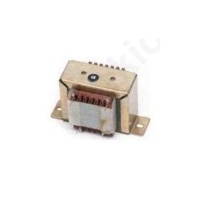 Μετασχηματιστής 220V- 21V 50W