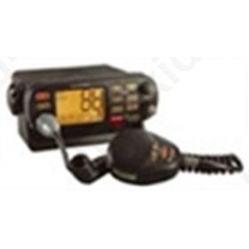 COBRA MR F75 MARINE VHF