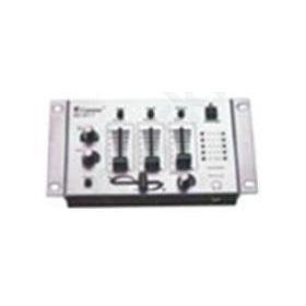 ΜΙΚΤΗΣ ΗΧΟΥ DJ-211