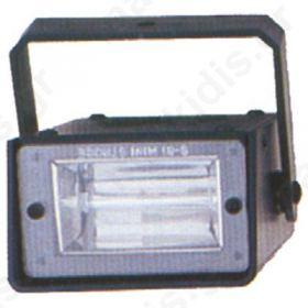 STROBE ΜΙΝΙ SDL-001 220V
