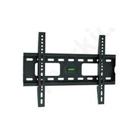 ΒΑΣΗ ΓΙΑ LCD PLB-34/B