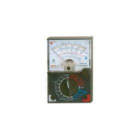 Πολύμετρο αναλογικό CTM-704