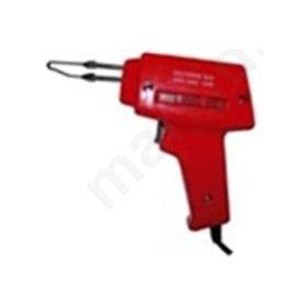 Κολλητήρι Πιστόλι SWG-150 Ισχύος 150Watt