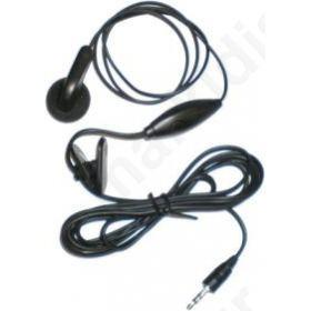 Ακουστικό Πομποδέκτη MT-800