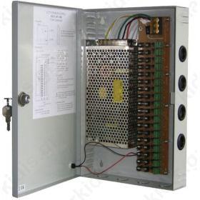 ΤΡΟΦΟΔΟΤΙΚΟ ΚΑΜΕΡΑΣ PSU-2281