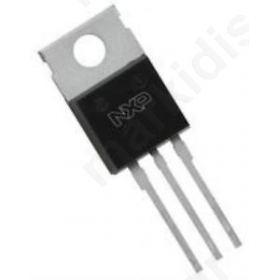 TRIAC ΒΤΑ140-600 25Α 600V
