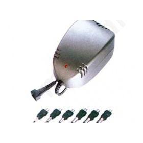 ΤΡΟΦΟΔΟΤΙΚΟ 1.5V-12V STABIL 500MA