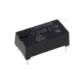 OPTOCOUPLER CNY65B,DC Input Phototransistor Output Optocoupler