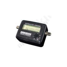 SATFINDER 950-2250ΜΗΖ