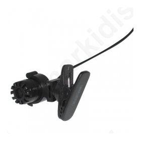 CMP-MIC8,  Μικρόφωνο τύπου ψείρας με μεγάλη ευαισθησία και υψηλής ποιότητας ήχο