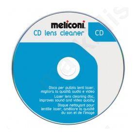 CD καθαρισμού κεφαλής