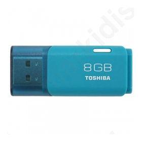 USB 2.0 stick 8GB.