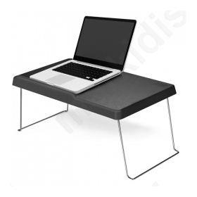 Τραπεζάκι και notebook cooler, για laptop έως 18.4