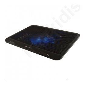 Notebook Cooler για laptop έως 15.6