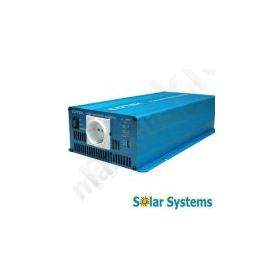 INVERTER 12VDC/230VAC 1000W COTEK