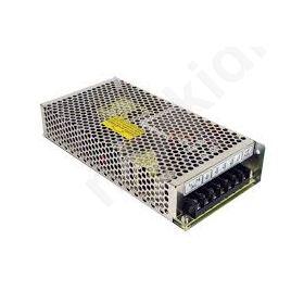 ΤΡΟΦΟΔΟΤΙΚΟ RS-150-24 MEAN 24V 6.5A 15