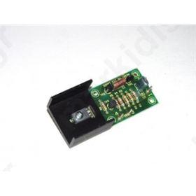 KIT No.1003 Ηλεκτρονική σειρήνα 5 W