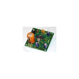 ΚΙΤ 1025, Ενισχυτής HI-FI 7 WATT
