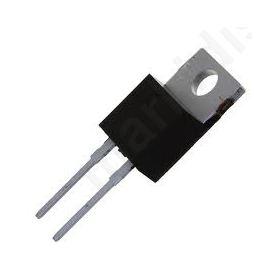 Δίοδος ultrafast diode 15Α 600V MUR1560 TO220AC