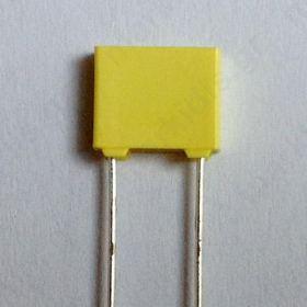 Πυκνωτής  3.9NF/100V