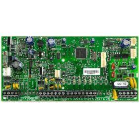 PARADOX SP7000, Κέντρο 16 ζωνών επεκτάσιμο έως και 32 ζώνες