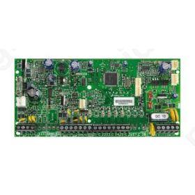ΠΛΑΚΕΤΑ SPECTRA SP 5500 (Κέντρο 5 ζωνών επεκτάσιμο έως και 32 ζώνες)