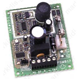 Παλμοτροφοδοτικό 12VDC 1.75A