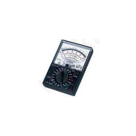 Πολύμετρο Αναλογικό KYORITSU 1109