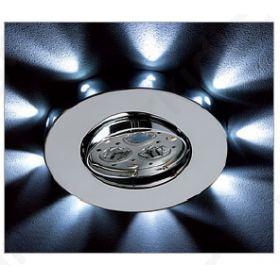 DECORATIVE LED 11105G/MC/D