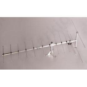 ΚΕΡΑΙΑ TV ΕΞΩΤΕΡΙΚΗ 13L VHF L-13WA