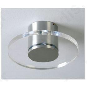 DECORATIVE LED 12101/AL/D