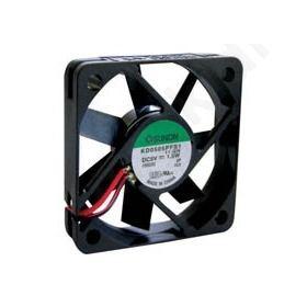 BLOWER 24VDC 50X50X15 ME50152V1