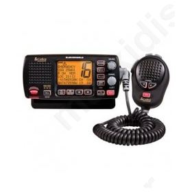 COBRA MR F80B EU MARINE VHF