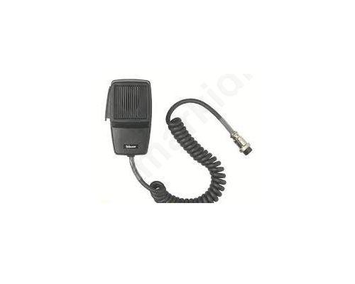 Μικρόφωνο DM-6190 6pin