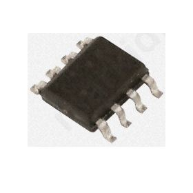 L072CDT Op Amp, 4MHz 16V/΅s, 8-Pin SOIC